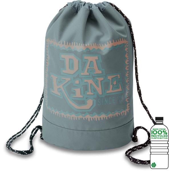 Dakine Cinch Pack 16L Rucksack Lead Blue