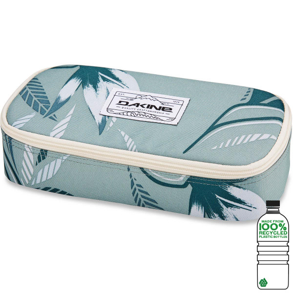 Dakine School Case XL Federmäppchen Noosa Palm