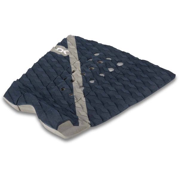 Dakine Albee Layer Pro Surf Traction Pad Night Sky