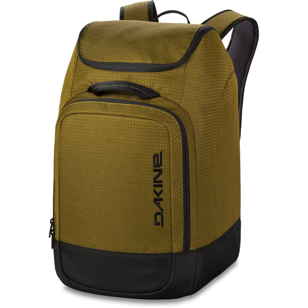 Dakine Boot Pack 50L Tasche Tamarindo