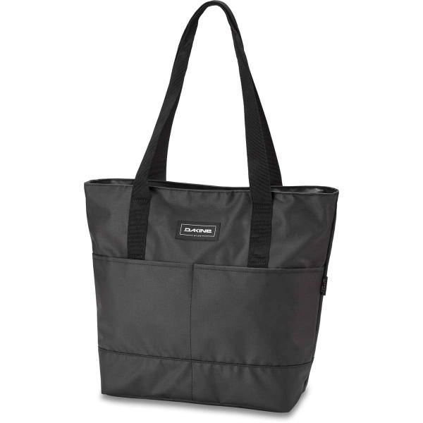 Dakine Classic Tote 18L Shopper Tasche Squall