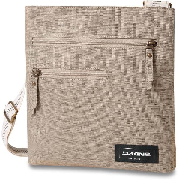 Dakine Jo Jo iPad Handtasche Barley