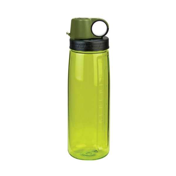 NALGENE® Everyday OTG 0,7L Trinkflasche Green--1013796