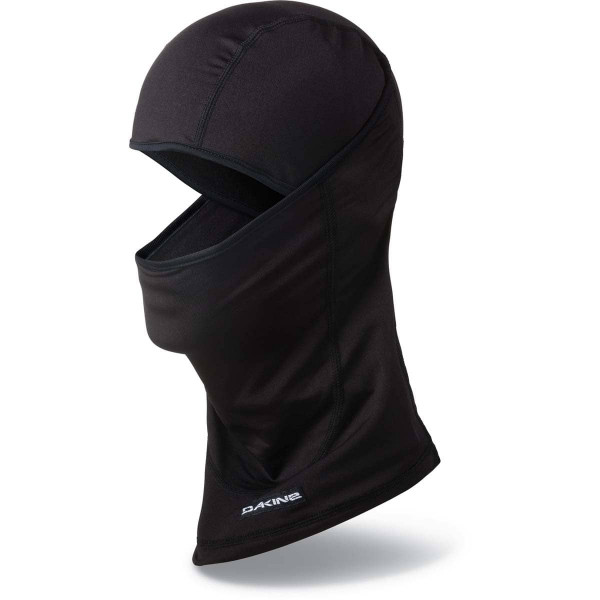 Dakine Ninja Balaclava Herren Sturmhaube / Gesichtsmaske Black