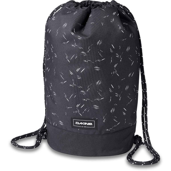 Dakine Cinch Pack 16L Rucksack Beutel Slash Dot