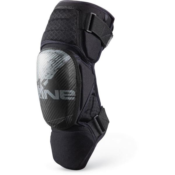 Dakine Mayhem Knee Pad Bike Knie Protektor Black