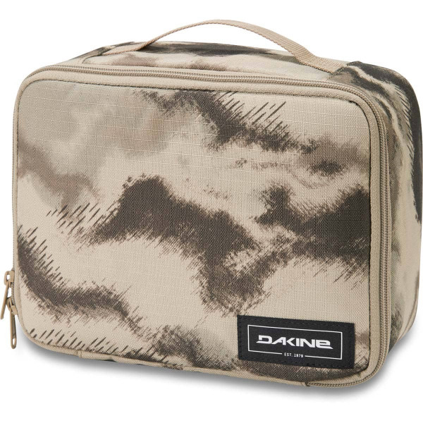 Dakine Lunch Box 5L Brotzeit Box Ashcroft Camo