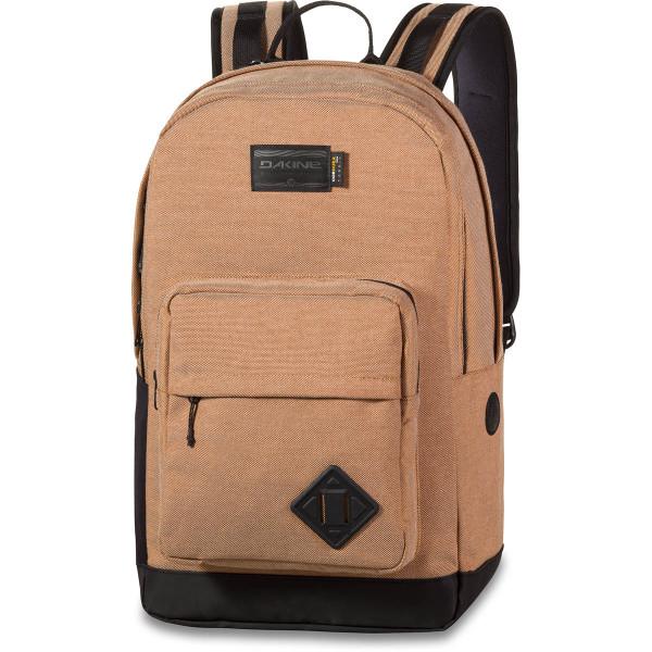 Dakine 365 Pack DLX 27L Rucksack mit iPad/Laptop Fach Ready 2 Roll