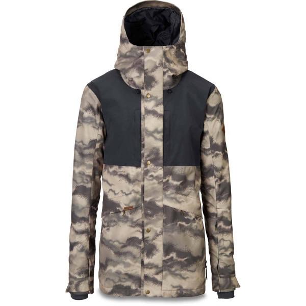 Dakine Wyeast Jacket Herren Ski- / Snowboard Jacke Ashcroft Camo