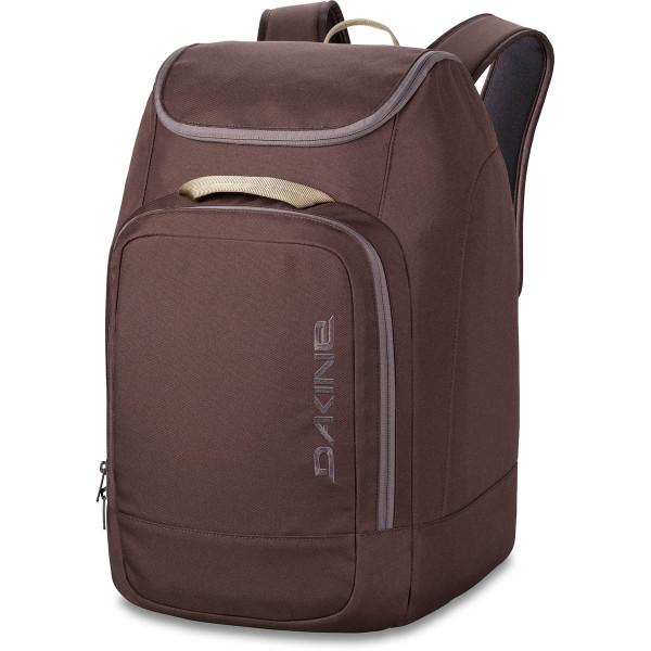 Dakine Boot Pack 50L Tasche Amethyst