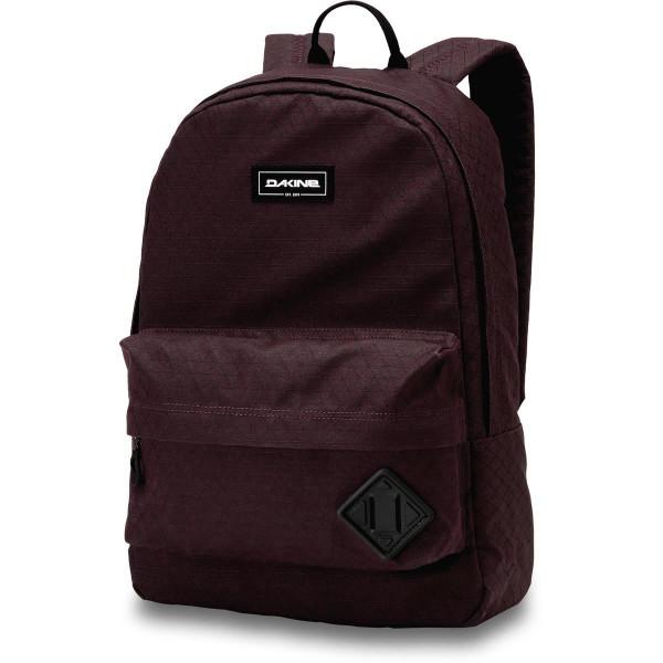 Dakine 365 Pack 21L Rucksack mit Laptopfach Taapuna
