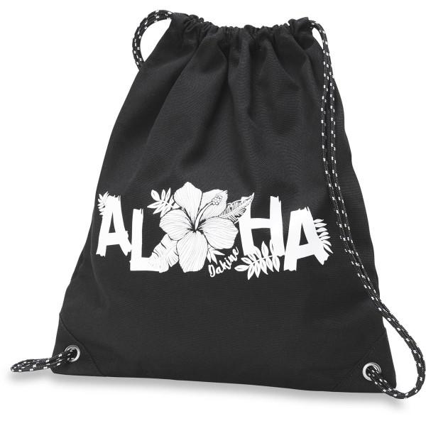 Dakine Paige 10L Tasche Aloha