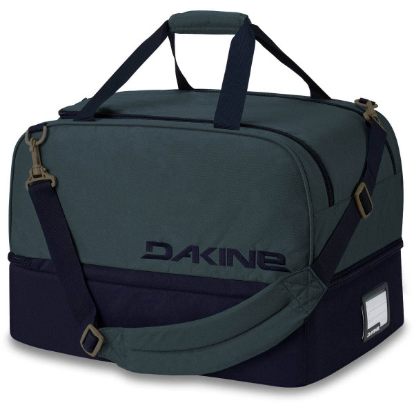 Dakine Boot Locker 69L Ski-/Snowboardschuh Tasche Dark Slate