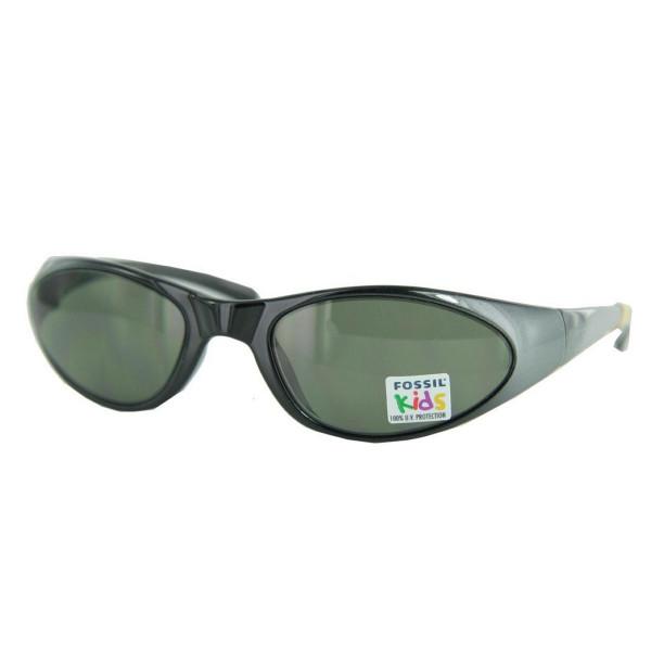Fossil Kinder Sonnenbrille Lime Blis Stone