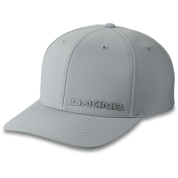 Dakine Rail Ballcap Cap Griffin