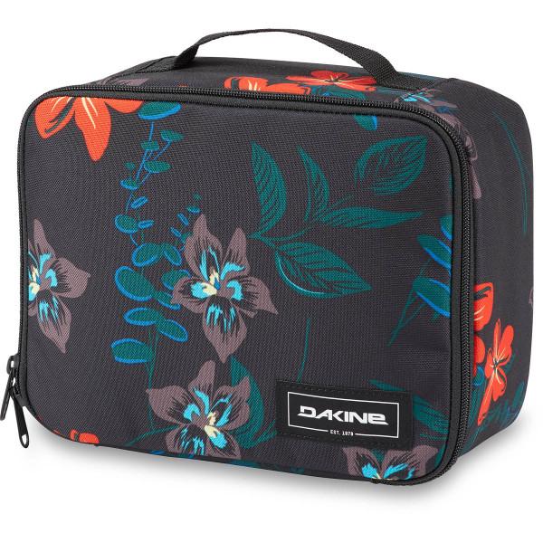 Dakine Lunch Box 5L Brotzeit Box Twilight Floral