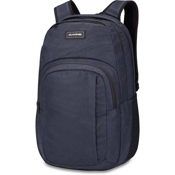 Dakine Campus L 33L Rucksack mit Laptopfach Night Sky