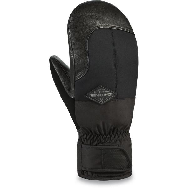Dakine Charger Mitt Herren Ski- / Snowboard Handschuhe Fäustlinge Black
