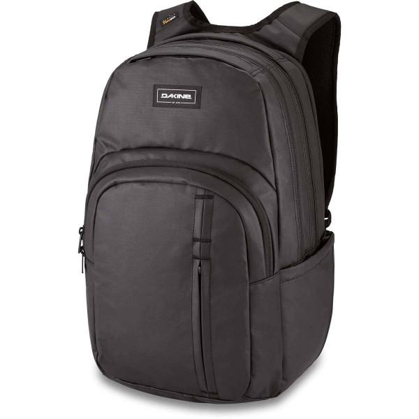 Dakine Campus Premium 28L Rucksack mit Laptopfach Squall