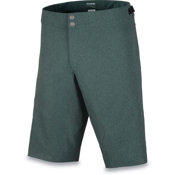 Dakine Boundary Herren Bike Short Fir