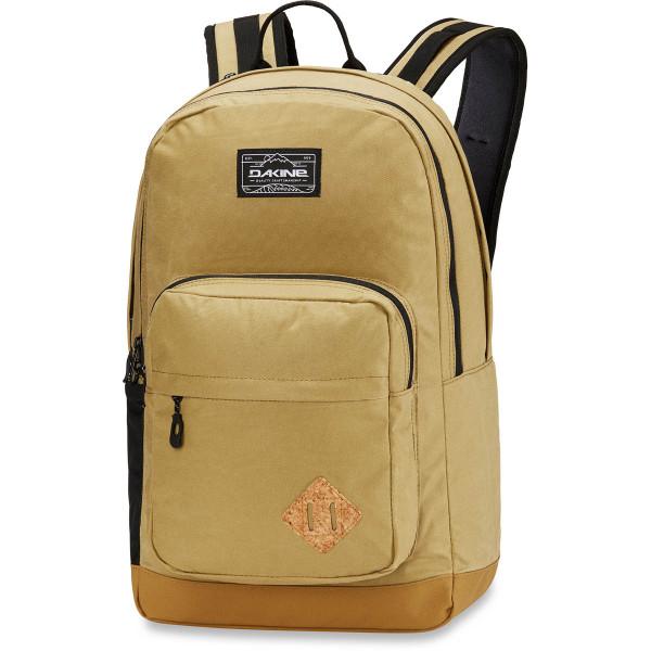Dakine 365 Pack DLX 27L Rucksack mit iPad/Laptop Fach Tamarindo