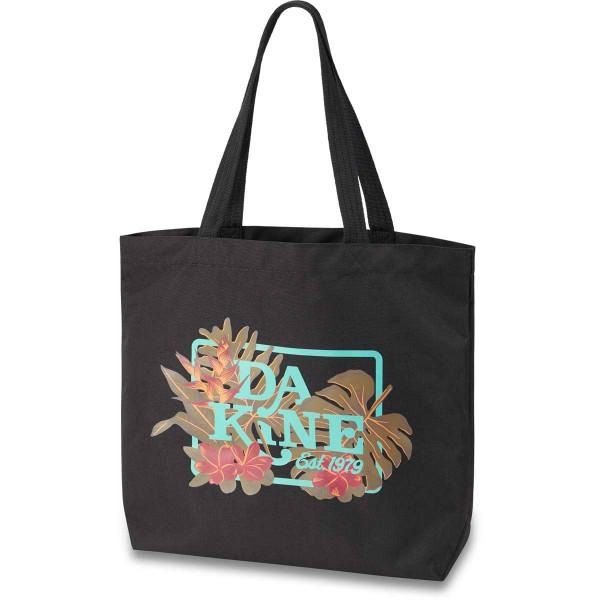 Dakine 365 Tote 28L Shopper Tasche Jungle Palm