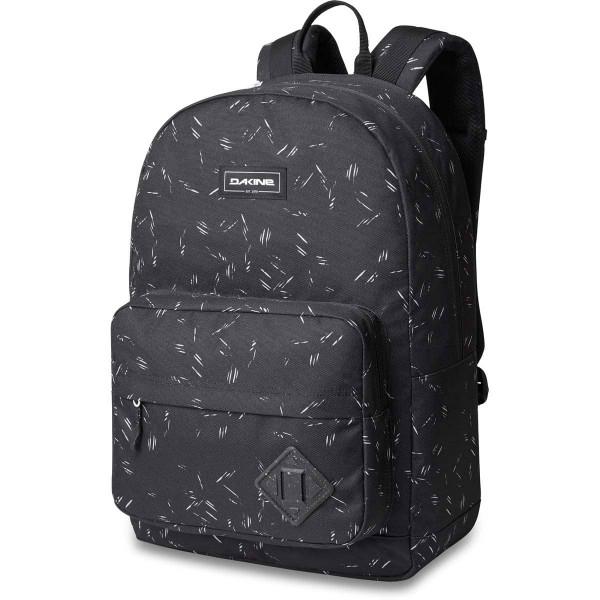 Dakine 365 Pack 30L Rucksack mit iPad/Laptop Fach Slash Dot