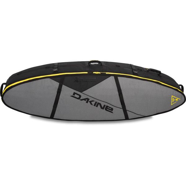 Dakine Tour Regulator Surfboard Bag 7'0'' Surf Boardbag Carbon