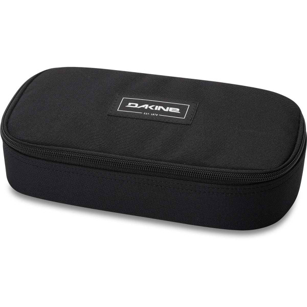 Dakine School Case XL Federmäppchen Black
