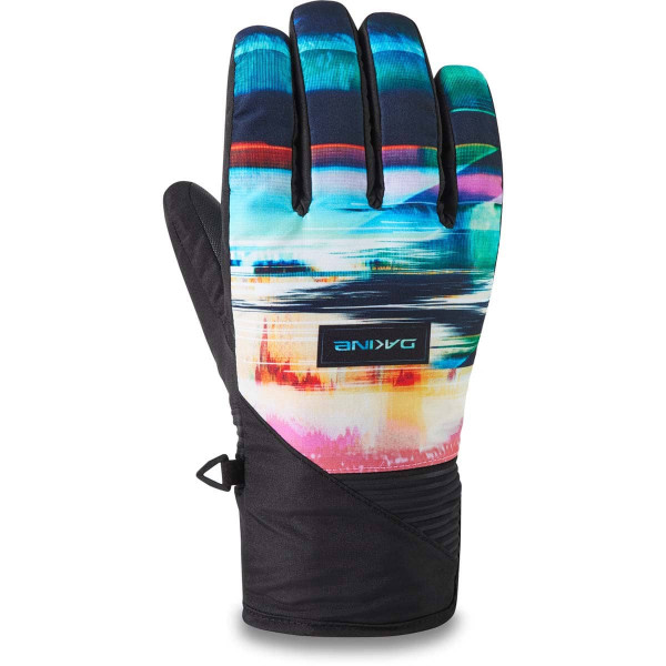 Dakine Crossfire Glove Herren Ski- / Snowboard Handschuhe Glitch