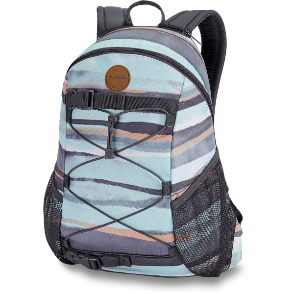 Dakine Wonder 15L Rucksack Pastel Current