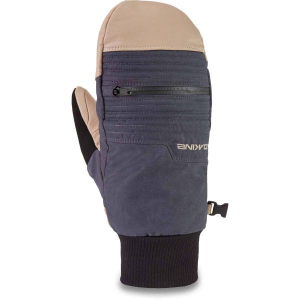 Dakine Skyline Mitt Herren Ski- / Snowboard Handschuhe Stone / Night Sky