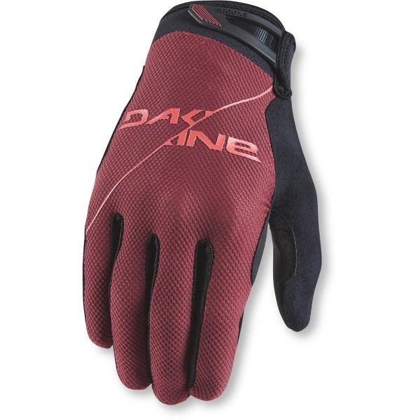 Dakine Exodus Glove Herren Bike Handschuhe Andorra