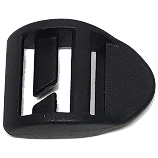 Dakine Replace Ladder Lock 25mm Split Bar Black