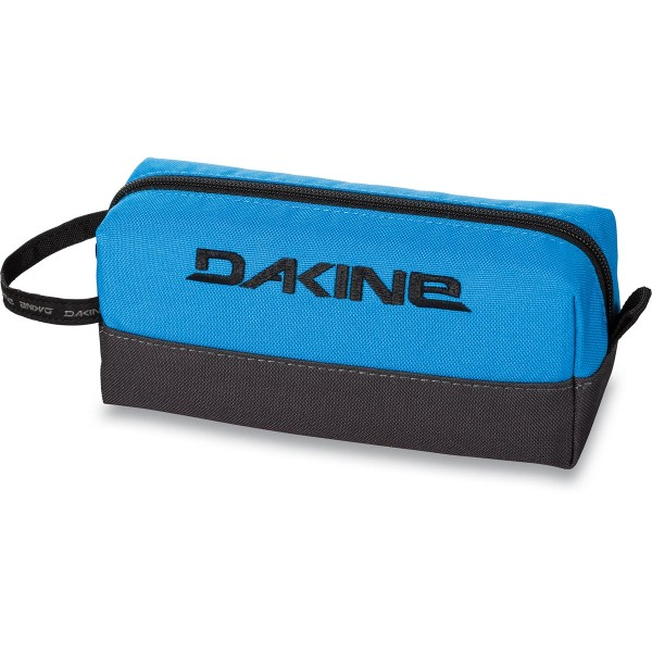 Dakine Accessory Case Federmäppchen Blue