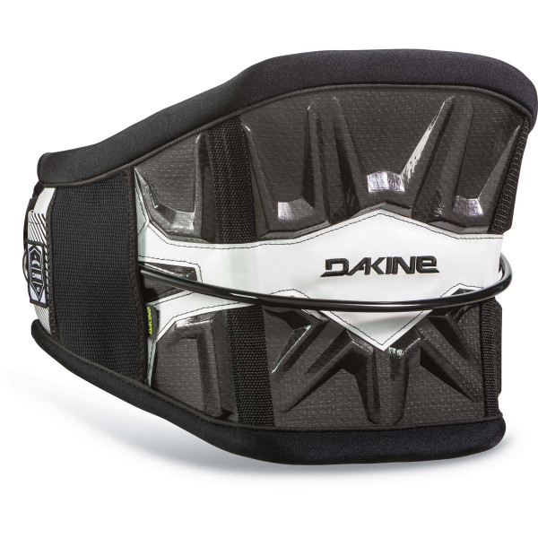 Dakine Renegade Harness Kite Trapez Black