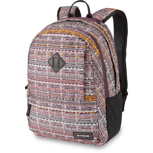 Dakine Essentials Pack 22L Rucksack mit Laptopfach Multi Quest