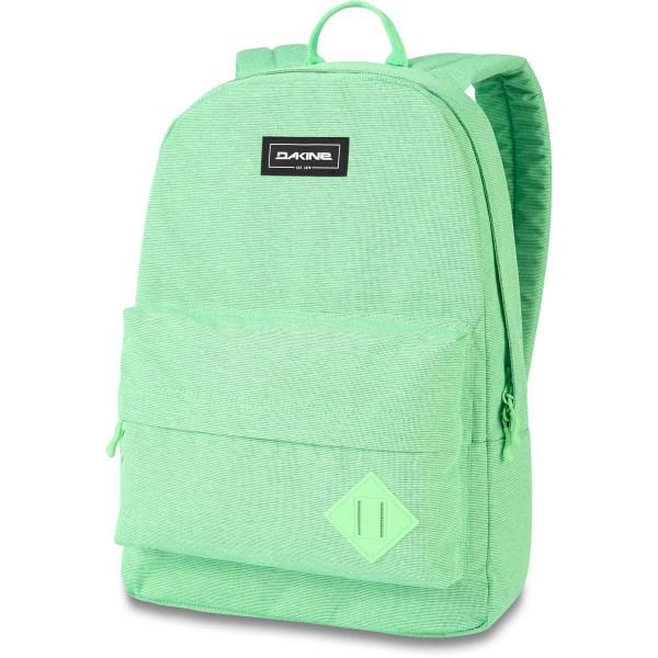 Dakine 365 Pack 21L Rucksack mit Laptopfach Dusty Mint