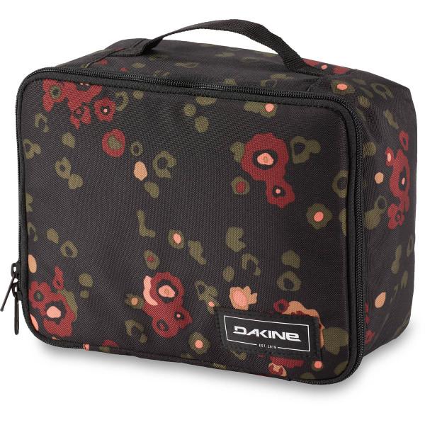 Dakine Lunch Box 5L Brotzeit Box Begonia