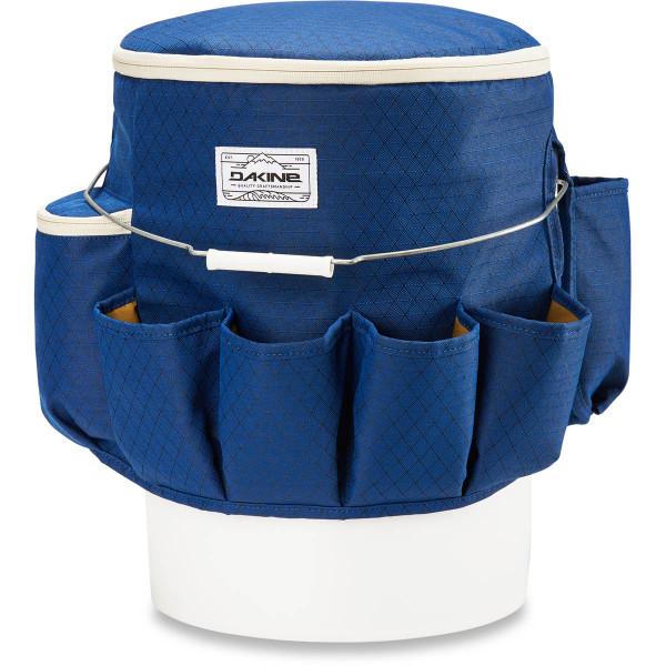 Dakine Party Bucket Kühl Tasche Scout