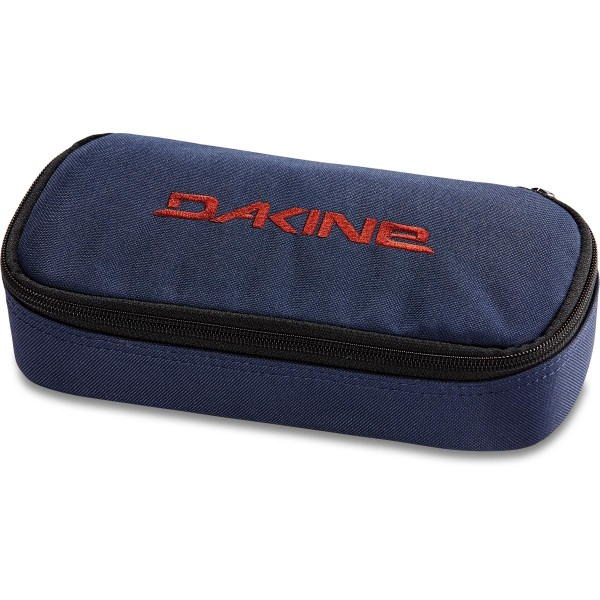 Dakine School Case Federmäppchen Dark Navy