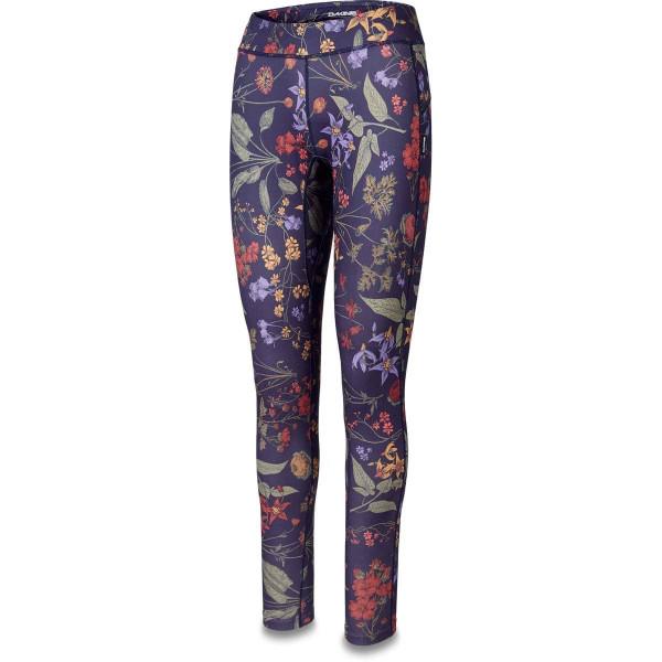 Dakine Lupine Lightweight Pant Damen Funktionshose Botanics