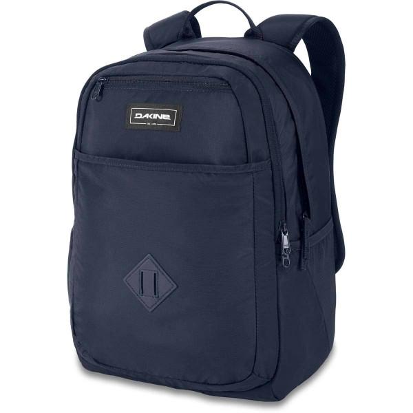Dakine Essentials Pack 26L Rucksack mit Laptopfach Night Sky Oxford