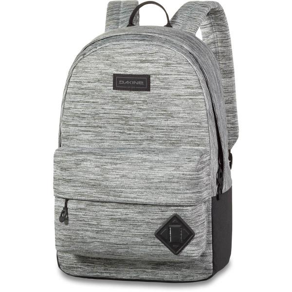 Dakine 365 Pack 21L Rucksack mit Laptopfach Circuit
