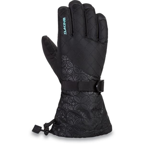Dakine Lynx Glove Damen Ski- / Snowboard Handschuhe Tory
