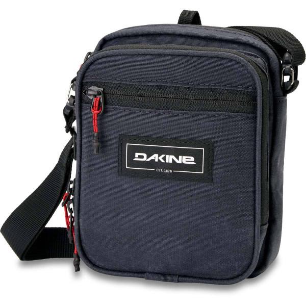 Dakine Field Bag kleine Handtasche Night Sky