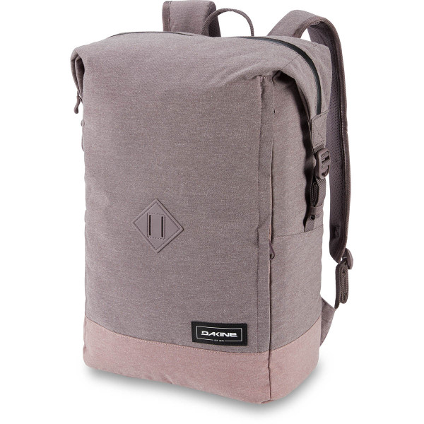 Dakine Infinity Pack LT 22L Rucksack mit iPad/Laptop Fach Sparrow