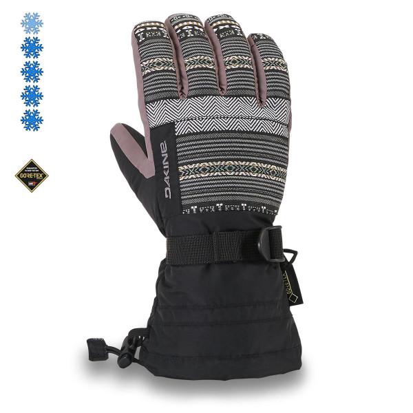 Dakine Omni Glove Damen Ski- / Snowboard Handschuhe Zion