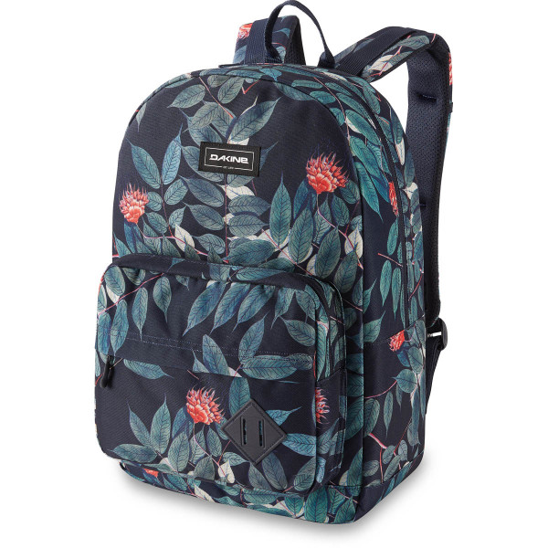 Dakine 365 Pack 30L Rucksack mit iPad/Laptop Fach Eucalyptus Floral