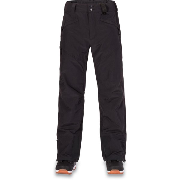 Dakine Meridian Pant Herren Ski- / Snowboard Hose Black